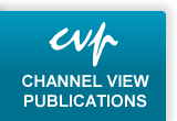 Channel View Publications Logo